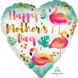 Happy Mother's Day [43 cm]