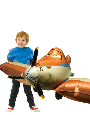 p-30536-disney-planes-dusty-airwalker-airw021_v2_ps15.jpg
