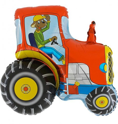222-tractor-red.jpg