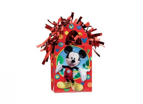 mickey_mouse_balloon_tote.jpg